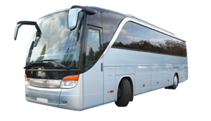 Bus Corporate Puerto Vallarta Airport Transportation for Groups